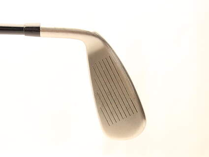 Ping G15 Hybrid 3 Hybrid 20* Aldila Serrano 85 Hybrid Graphite Regular Right Handed 39.75 in