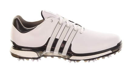 Adidas Tour 360 Boost 2 0 Mens Golf Shoe 2nd Swing Golf