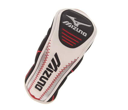 Mizuno 2010 MP CLK 17 Degre Hybrid Headcover