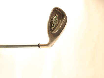 Callaway X-12 Wedge Sand SW Steel Ladies Right Handed 34.25 in
