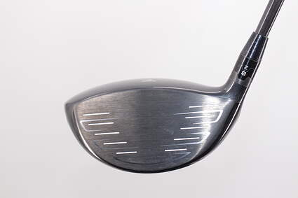 Titleist 917 D2 Driver 12° Diamana M+ 40 Limited Edition Graphite Ladies Right Handed 44.0in