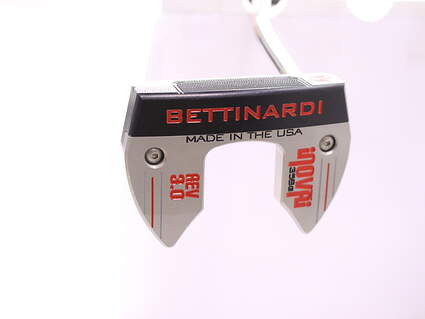Bettinardi 2016 Inovai 3.0 Putter Steel Right Handed 35 in