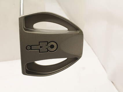 Guerin Rife IMO Putter 37 in
