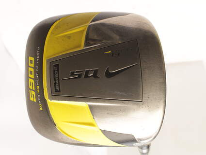 Nike Sasquatch Sumo 2 5900 Driver 13* Nike Sasquatch Diamana Graphite Ladies Right Handed 44.5 in