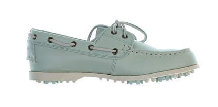 New Womens Golf Shoe Canoos Brighley Tour 2.0 Loafer 6.5 MSRP $190