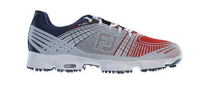 New Mens Golf Shoe Footjoy Hyperflex II Medium 11.5 MSRP $160