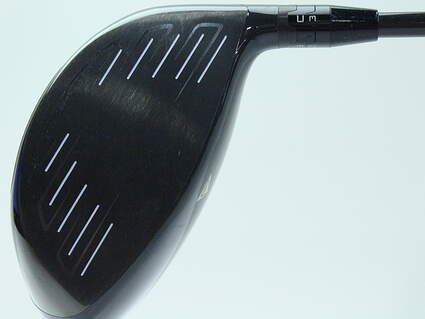 Titleist 917 D2 Driver 8.5* Diamana M+ 50 Limited Edition Graphite Regular Left Handed 45.5 in
