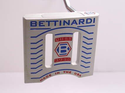 Bettinardi 2014 BB55 Putter Steel Right Handed 36 in