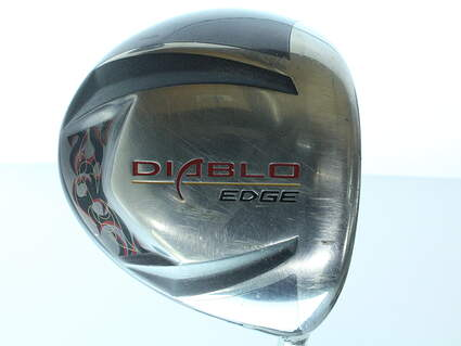 callaway diablo edge driver 10.5
