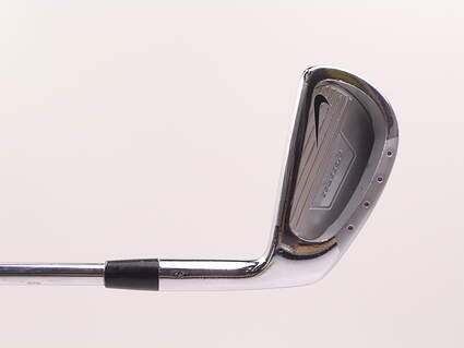 Nike Forged Pro Combo Single Iron 4 Iron Dynamic Gold SL Sensicore 300 Steel Stiff Right Handed 40.25 in