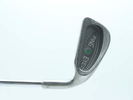 Ping Eye 2 Single Iron 3 Iron Stock Steel Shaft Steel Stiff Right Handed 39 in