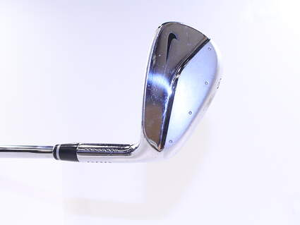 Nike VR Forged Pro Combo Single Iron 9 Iron Stock Steel Shaft Steel Stiff Right Handed 36 in