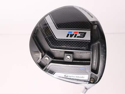 TaylorMade M3 Driver TM Tuned 45 IR Ladies 43.5 in
