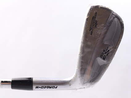 Mint Cobra S3 Pro Forged MB Single Iron 7 Iron FST KBS Tour Steel Stiff Right Handed 36.75 in
