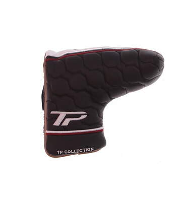 TaylorMade TP Collection Special Edition Soto Putter Headcover