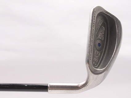 Ping Eye 2 Single Iron 9 Iron True Temper TT Lite XL Graphite Stiff Right Handed 35.25 in