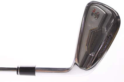 TaylorMade RSi TP Single Iron 6 Iron Nippon NS Pro Modus 3 Tour 120 Steel X-Stiff Right Handed 37.5 in