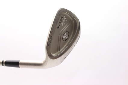 Cobra Lady Cobra Wedge Sand SW Stock Graphite Shaft Graphite Ladies Right Handed 34.5 in