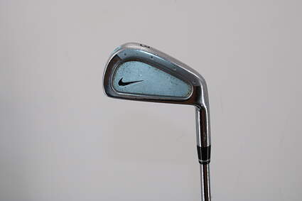 Nike Forged Pro Combo Tour Single Iron 3 Iron True Temper Dynamic Gold S300 Steel Stiff Right Handed 39.75 in