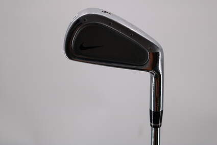 Nike Forged Pro Combo Tour Single Iron 4 Iron True Temper Dynamic Gold S300 Steel Stiff Right Handed 39.5 in