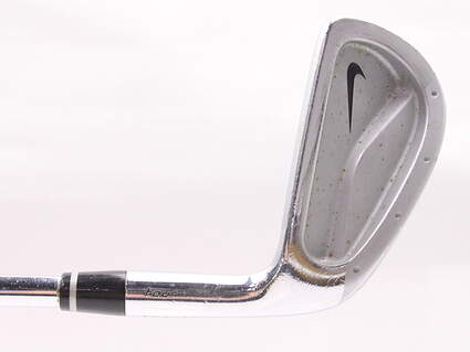 Nike Forged Pro Combo Tour Single Iron 6 Iron True Temper Dynamic Gold S300 Steel Stiff Right Handed 38.5 in
