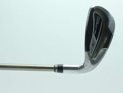 Cobra S9 Single Iron Pitching Wedge PW Cobra Graphite Design YS-5.1+ Graphite Ladies Right Handed 35 in