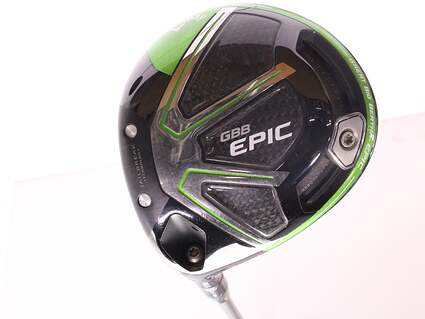 epic driver head for sale