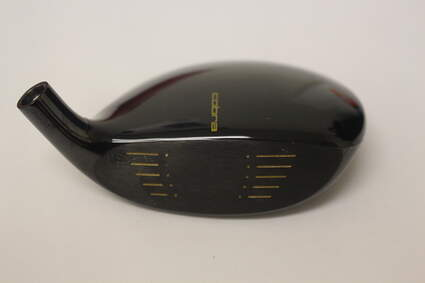Cobra F-Max Fairway Wood 3 Wood 3W 16* Left Handed Head Only