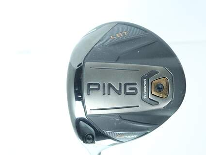 Ping G400 Driver 10* Ping Tour 65 Graphite Regular Left Handed 45.25 in