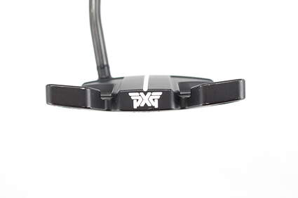 Mint PXG Operator Putter Steel Right Handed 34 in