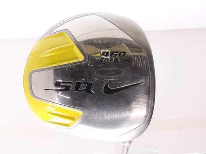 Nike Sasquatch Driver 16* Stock Graphite Shaft Steel Ladies Right Handed 43.75 in