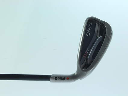 Ping G25 Single Iron 5 Iron Ping TFC 189i Graphite Regular Right Handed 38 in