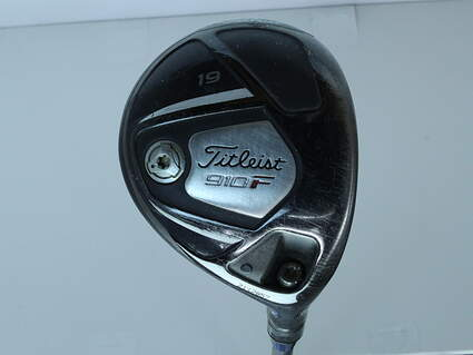 TaylorMade R11s Fairway Wood 3 Wood 3W 15.5* Stock Graphite Shaft Graphite Ladies Right Handed 41.25 in