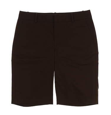 New Womens Ralph Lauren Golf Shorts Size 6 Brown MSRP $125