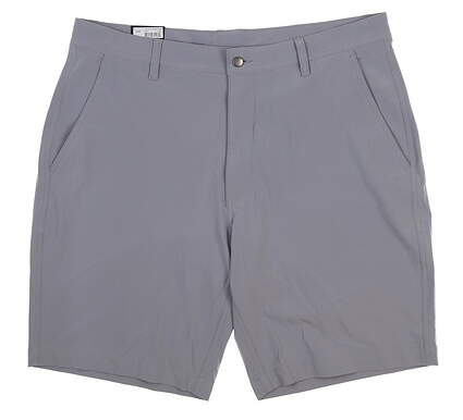 New Mens Footjoy Golf Shorts MSRP $75