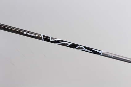 New Uncut UST Mamiya Proforce VTS Black 100 Hybrid Shaft Stiff 42.0in