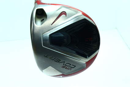 Nike VRS Covert 2.0 Driver 10.5* Mitsubishi Kuro Kage Black 50 Graphite Regular Right Handed 47 in