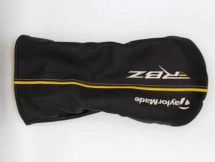 TaylorMade RocketBallz Stage 2 Limited Edition Driver Headcover