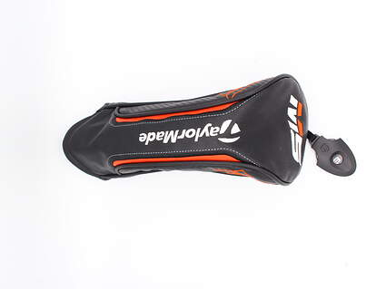 TaylorMade M5 Fairway Wood Headcover