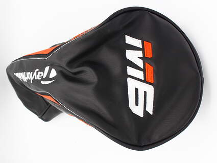 TaylorMade M6 Driver Headcover