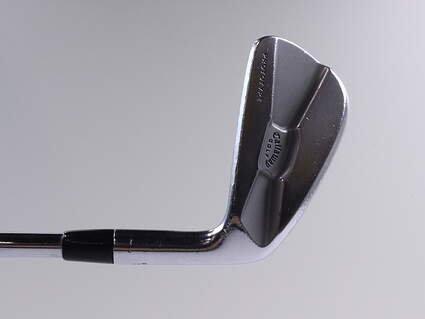 Callaway Tour Authentic Single Iron 7 Iron Project X Flighted 6.5 Steel X-Stiff Right Handed 37 in