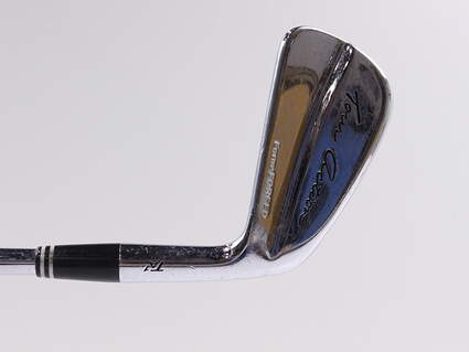 Cleveland TA1 Form Forged Single Iron 3 Iron True Temper Dynamic Gold S300 Steel Stiff Right Handed 39.75 in