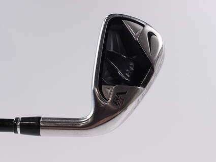 Nike VR S Covert Single Iron 5 Iron Mitsubishi Kuro Kage Red 50 Steel Ladies Right Handed 37.75 in