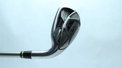 Nike Sasquatch Machspeed Wedge Gap GW Nike UST Proforce Axivcore Graphite Regular Right Handed 35.75 in
