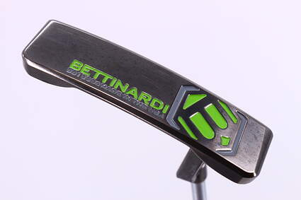 Bettinardi 2016 BB 1 Putter Steel Right Handed 34.5 in