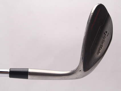 TaylorMade 2014 Tour Preferred ATV Grind Wedge Lob LW 58* Project X 6.5 Steel X-Stiff Right Handed 35.75 in