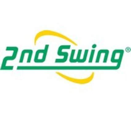 Ping G20 Fairway Wood Headcover