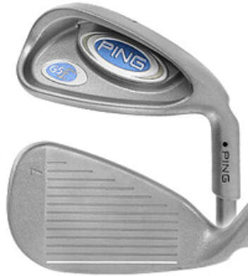 Ping G5 Ladies Wedge