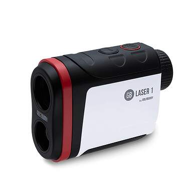 Golf Buddy GB Laser1 Golf GPS & Rangefinders