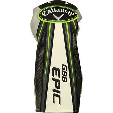 Callaway GBB Epic Fairway Wood Headcover